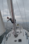 2013FridayHarbour 013