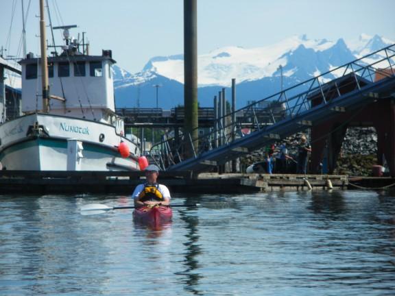 AlaskaD32Petersburg 021