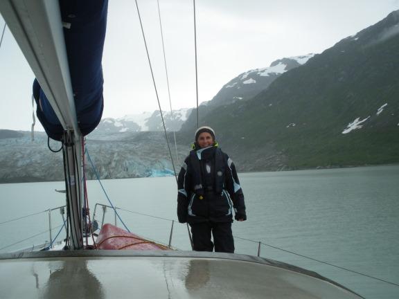 AlaskaD48ReidInlet 006