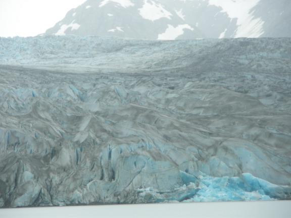 AlaskaD48ReidInlet 011