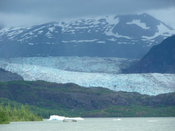 AlaskaJuneau2 016