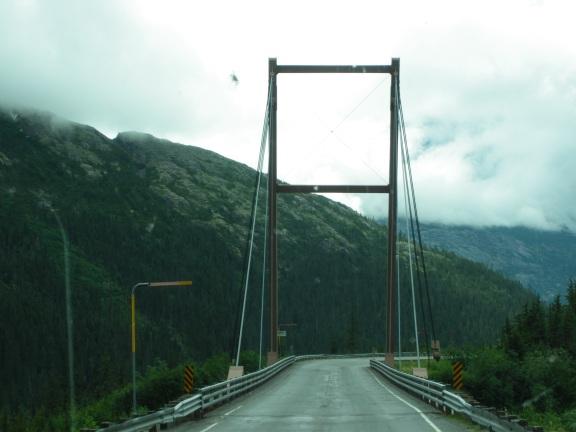AlaskaWhitehorse 023 (2)