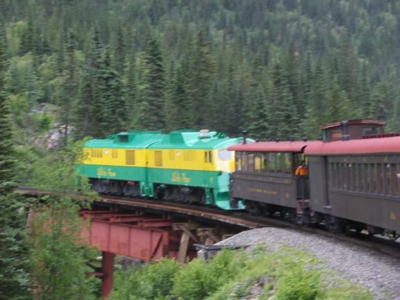 AlaskaWhitehorse 024
