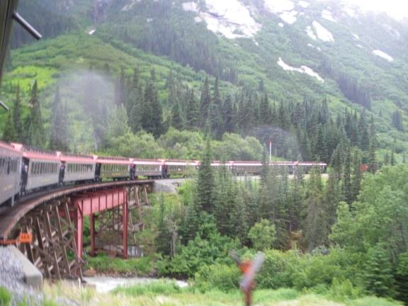 AlaskaWhitehorse 027