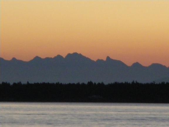 Alaska2013Day78-79 009