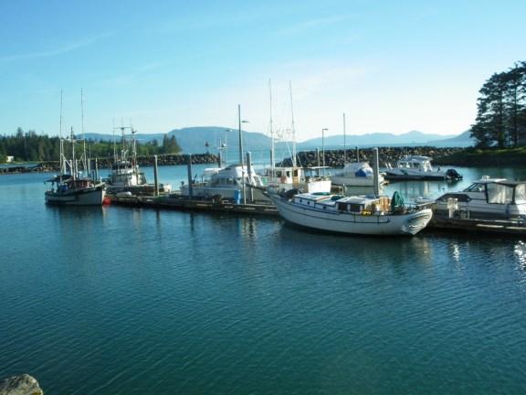 AlaskaD67Craig POW Island 006