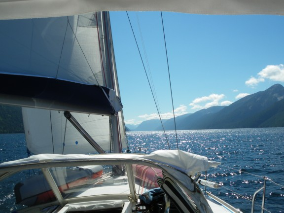 AlaskaD73Green Inlet 005