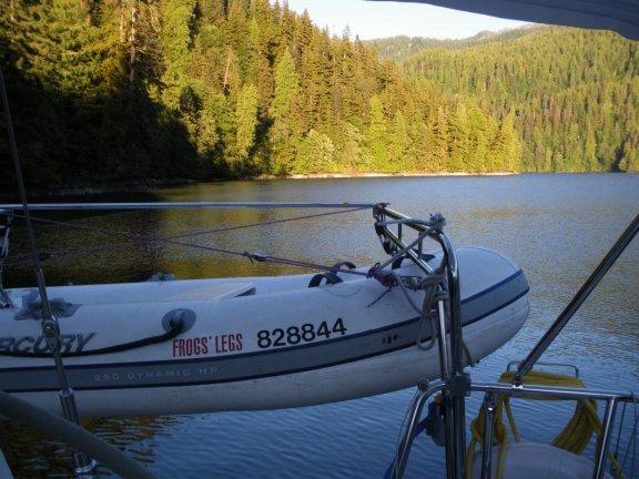 AlaskaD73Green Inlet 009